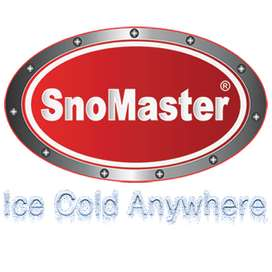 SnoMaster camping fridge/freezers available @ unbeatable prices