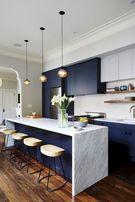 Кухни, шкафы-купе и другая корпусная мебель на заказ от производителя!