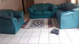 I am selling couches