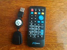USB пульт