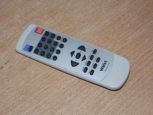 Ремонт пультов от телевизоров,от кондиционеров,приставок,от DVD Одеса - зображення 6