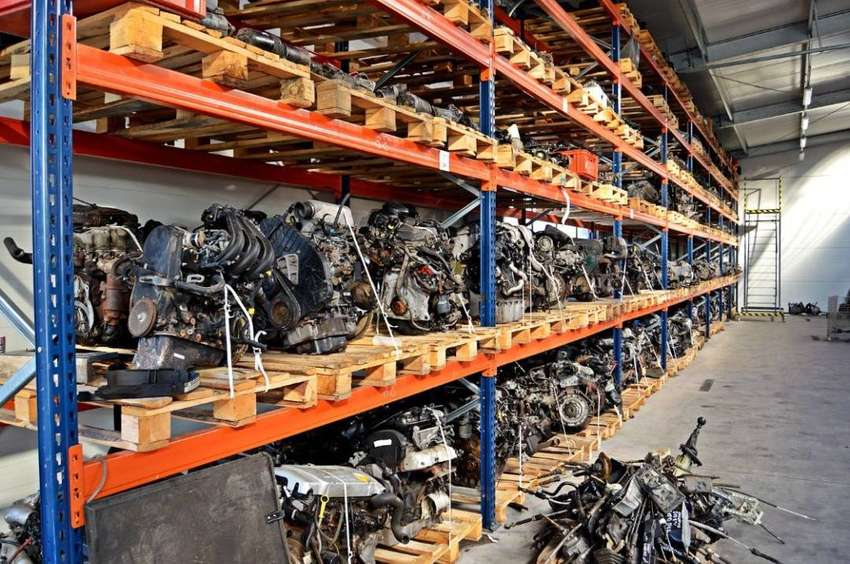 Used car parts Mercedes Audi Volvo BMW jaguar Land rover ford toyota 0