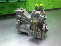 Pompa wtryskowa paliwowa c328 c330 ursus po regeneracji