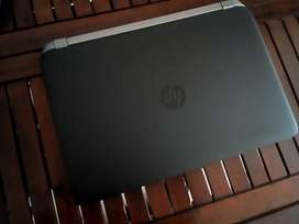 HP ProBook 5th gen , clean and good condition for sale
