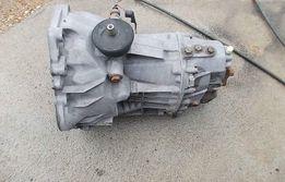 МКПП спринтер 312 механическая коробка передач ОМ 602 двигатель 2.9