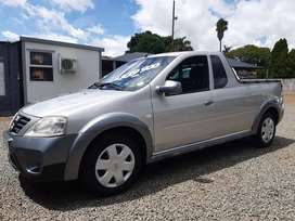 2010 Nissan NP200 1.6l for sale
