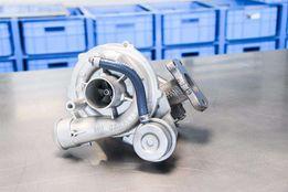 v50 1.6 D 109 Km 753#420 Volvo Turbo