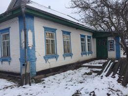 Хата / дом в селе село Липянка (Лип'янка) Черкаська область