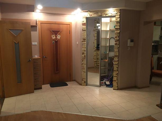 Подселение в 4-х местную комнату . М. Дворец Украины . Общежитие Киев - изображение 4