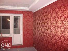 Ремонтные и отделочные работы, ремонт квартир,домов,офисов в Виннице