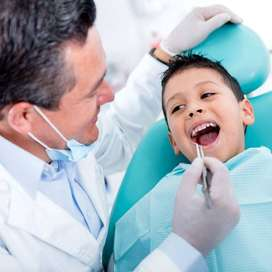 MODERN, FULLY  EQUIPPED and FUNCTIONING DENTAL PRACTICE FOR ONLY R700