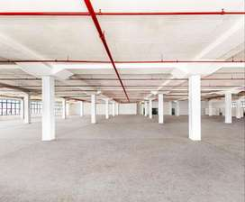 2500m² Warehouse To Let in Goodwood