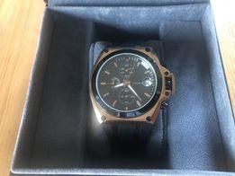 Zegarek Aztorin A015.G045