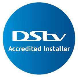 DStv Installation And Signal Repairs  Call Priviledge