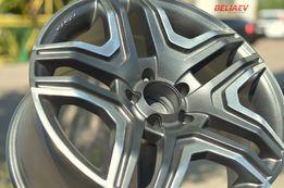 Порошковая Покраска дисков авто / мото, вело - BELIAEV Equipment
