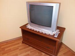 Телевизор Samsung 28 дюймов
