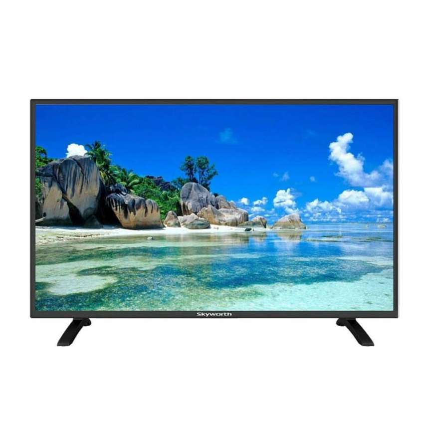 Brand new skyworth 40 inch digital TV[FREE DELIVERY COUNTRYWIDE] 0