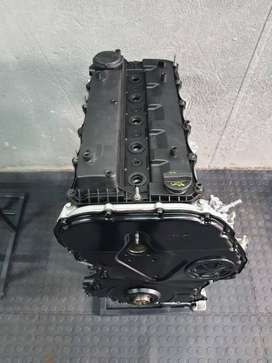 FORD RANGER 2.2 & 3.2 RECON ENGINES