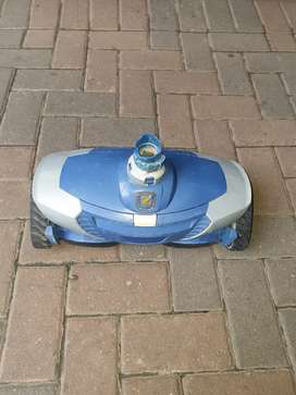 Mx5 pool cleaner for sale