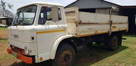 1970 Ford Truck for sale