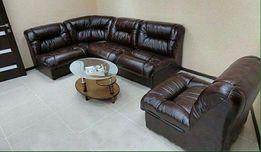 Диван диваны для дома интерьера кафе бара ресторана офиса диван в офис