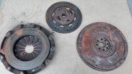 Koło Dwumasowe Sprzęgło Ford Focus1,8
