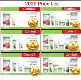 Weight lose  products