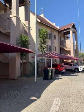 2 bed 2 bathroom Apartment/Flat to let in Sunbird