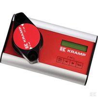 Wilgotnościomierz do ziarna Unimeter Digital Kramp + Części zamienne