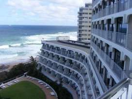 Umhlanga Sands January