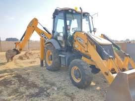 Cat, Jcb, Bell Tlb's WANTED
