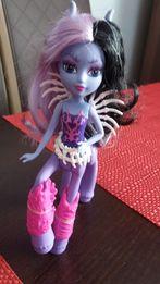 Lalka konik Monster High