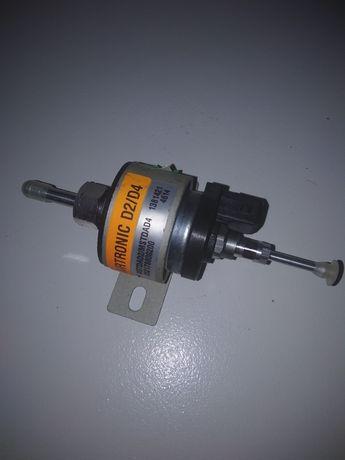 Горелка компрессор webasto Чернигов - изображение 4