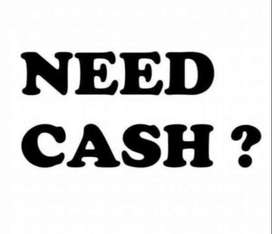 Get an instant 30 day CASH loan against your goods, up to R10000