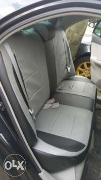 Quality with perfect finish seat covers 0