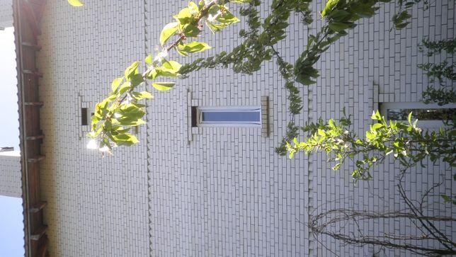 Двухэтажный дом с мансардой Дробишево - изображение 10