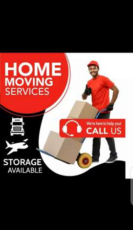 Truck Hire and Furniture Removal Services. Call/WhatsApp