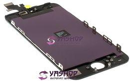 Модуль LCD дисплей в сборе iPhone 4,4s,5,5s,SE,5c,6,6+ тачскрин айфон