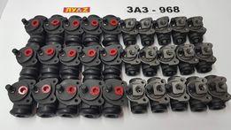 Тормозные цилиндры колёсные ЛУАЗ ЗАЗ 968