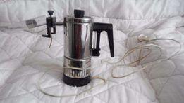 Паровой ингалятор с электроподогревом ИП-2