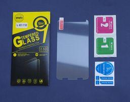 Защитное стекло для Motorola Moto E X G C Turbo 2 3 4 5 6 5s Play Plus