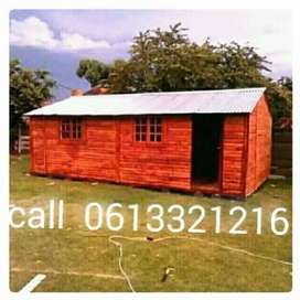 A Wendy's houses for sale