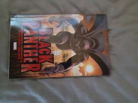 Hardcover Graphic Novels For Sale