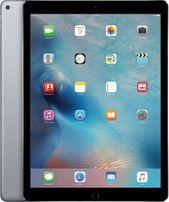 iPad Pro 12.9 Wi-Fi + LTE, Silver Certified REFURBISHED