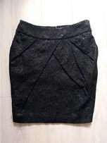 Spódnica Top Secret rozmiar 36