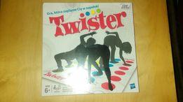 Twister gra
