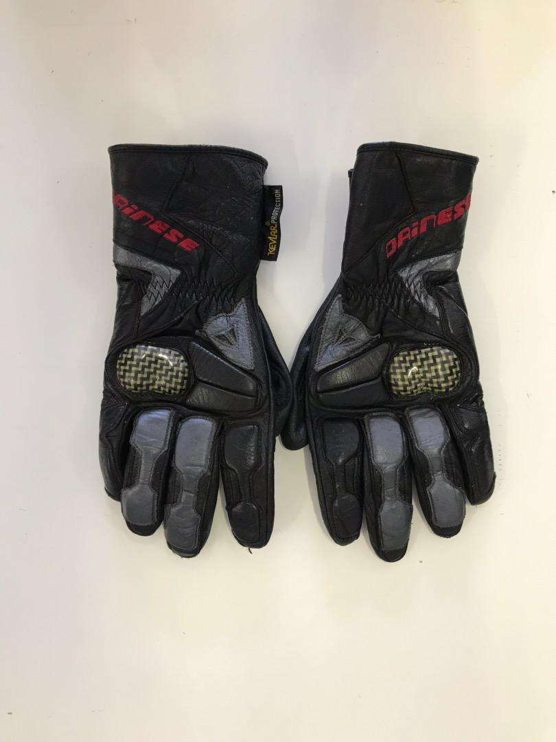 Dainese Sports gloves 0