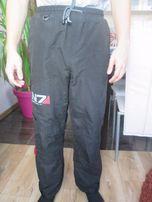 spodnie z odpornością termiczną - 21 stopni C
