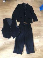 Детский костюм классика rado