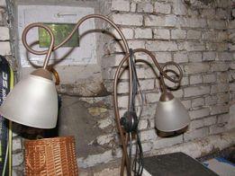 Sprzedam lampę stojącą